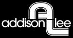 Addison Lee Vouchers Promo Codes 2019