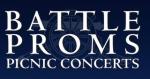 Battle Proms Vouchers Promo Codes 2020