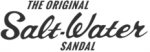 SaltWater Sandals Discount Codes