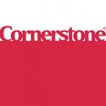 Cornerstone Discount Codes