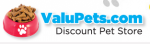 ValuPets Discount Codes