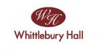 Whittlebury Hall Vouchers Promo Codes 2019