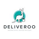 Deliveroo Vouchers Promo Codes 2019