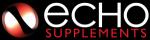 Echo Supplements Discount Codes