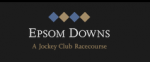 Epsom Downs Racecourse Coupons
