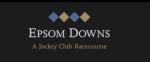 Epsom Downs Racecourse Vouchers Promo Codes 2020