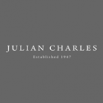Julian Charles Coupons