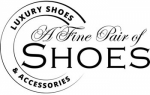 A Fine Pair of Shoes Vouchers Promo Codes 2019