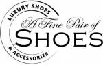 A Fine Pair of Shoes Vouchers Promo Codes 2019