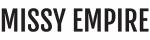 Missy Empire Vouchers Promo Codes 2019