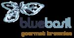 Bluebasil Brownies Coupons