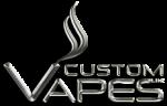 Custom Vapes Coupons