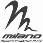 Milano Pro Sport Vouchers Promo Codes 2018