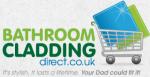 Bathroom Cladding Direct Discount Codes