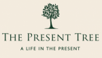 The Present Tree Coupons