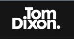 Tom Dixon Discount Codes
