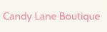 Candy Lane Boutique Vouchers Promo Codes 2018