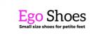 Ego Shoes Vouchers Promo Codes 2019