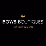 Bows Boutique Coupons