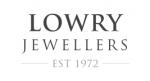 Lowry Jewellers Vouchers Promo Codes 2018