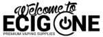 Ecigone.co.uk Coupons