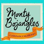 Monty Bojangles Vouchers Promo Codes 2019