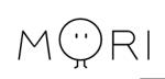 MORI Vouchers Promo Codes 2020