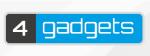 4Gadgets Vouchers Promo Codes 2020