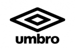 Umbro UK Discount Codes