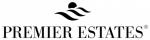 Premier Estates Wine Vouchers Promo Codes 2020
