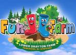 Lower Drayton Farm Vouchers Promo Codes 2018