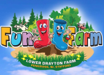 Lower Drayton Farm Vouchers Promo Codes 2019