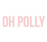 Oh Polly Vouchers Promo Codes 2018