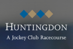 Huntingdon Racecourse Coupons