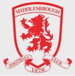 Middlesbrough FC Vouchers Promo Codes 2018