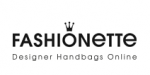 Fashionette Vouchers Promo Codes 2020