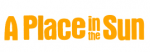 A Place In The Sun Vouchers Promo Codes 2020