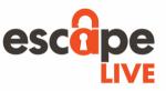 Escape Live Coupons