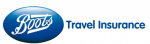 Boots Travel Insurance Coupons