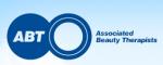 ABT Insurance Vouchers Promo Codes 2019