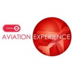 Emirates Aviation Experience Coupons