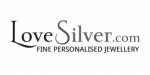LoveSilver Vouchers Promo Codes 2018
