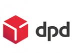 DPD Discount Codes