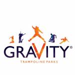 Gravity Trampoline Park Vouchers Promo Codes 2019