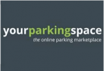 YourParkingSpace Discount Codes