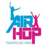 AirHop Vouchers Promo Codes 2020