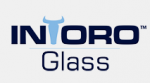 inToro Glass Coupons
