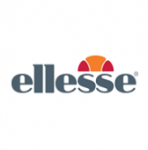 ellesse Coupons