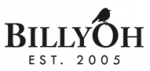 BillyOh Coupons