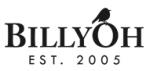 BillyOh Vouchers Promo Codes 2018